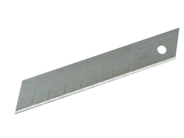 FatMax® Snap-Off Blades 18mm (Pack 5)