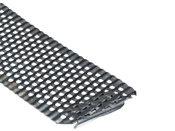 Surform® Blade Standard 250mm (10in)