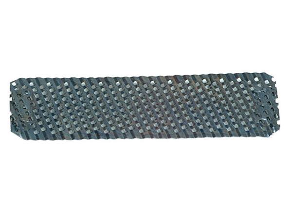 Surform® Blade Fine Cut 140mm (5.1/2in)