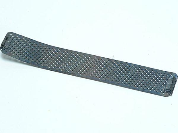 Surform® Blade Metal & Plastic 250mm (10in)