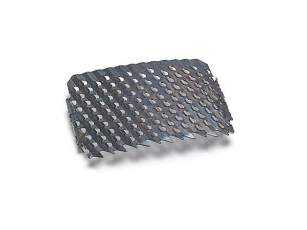 Surform® Shaver Tool Blade 60mm (2.1/2in)