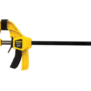 FatMax® Auto Trigger Clamp 300mm (12in)
