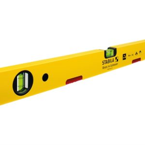 70M-60 Magnetic Level 02874 60cm