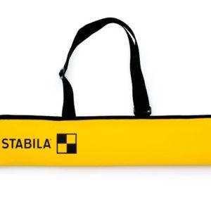 17062 Spirit Level Carry Bag 60cm