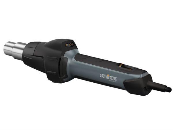 HG2420E Industrial Barrel Grip Heat Gun 2200W 240V