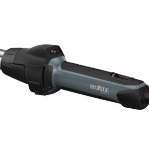 HG2420E Industrial Barrel Grip Heat Gun 1400W 110V