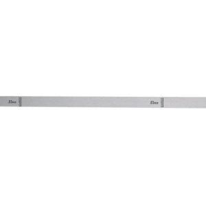 667M-10 Feeler Strip 0.10mm