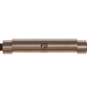 827MB Edge Finder - Double End Body Diameter 10mm Contact Diameter 6mm