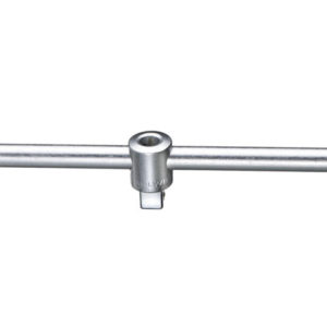 Sliding T-handle 3/8in Drive