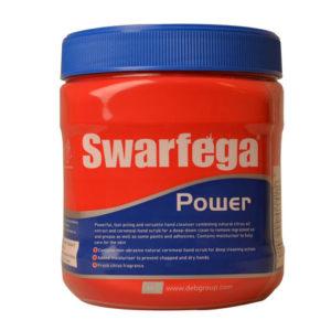 Power Hand Cleaner 1 litre