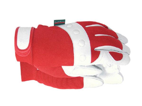 TGL104M Comfort Fit Gloves Ladies' - Medium