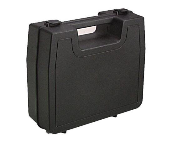 010 Power Tool Case
