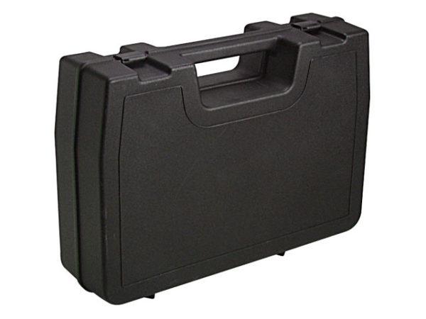 030 Jumbo Power Tool Case