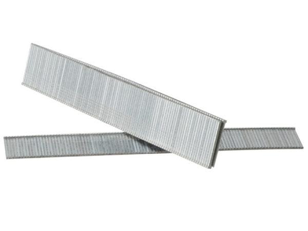 180 18 Gauge 25mm Nails Pack 1000