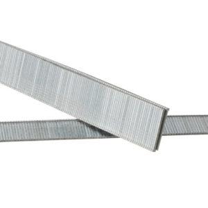 180 18 Gauge 32mm Nails Pack 1000