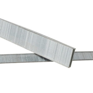 180 18 Gauge 40mm Nails Pack 1000