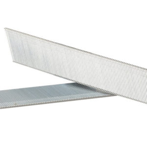500 18 Gauge 35mm Angled Nails Pack 1000