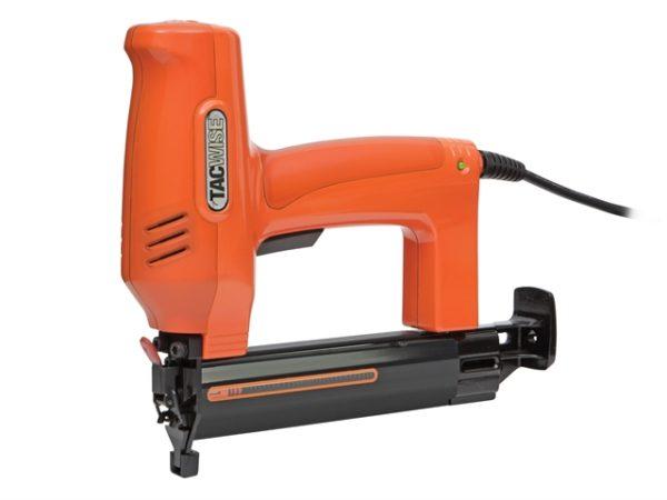 Duo 35 Nailer/Stapler 240V