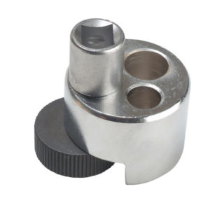 2300 Stud Extractor 1/2in Drive