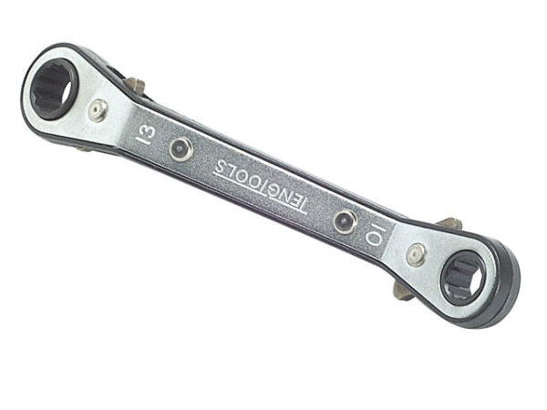 RORS Wrench 10 x 13mm