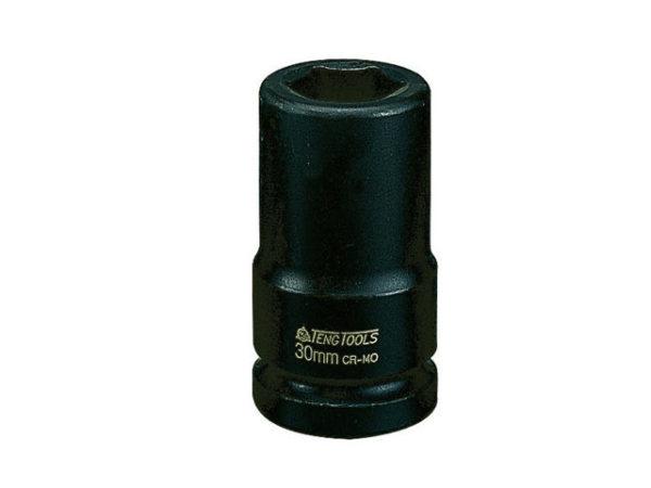 Deep Impact Socket Hexagon 6 Point 3/4in Drive 38mm