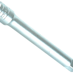 Extension Bar 1/2in Drive 125mm (5in)
