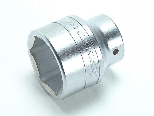 Hexagon Socket 3/4in Drive 50mm