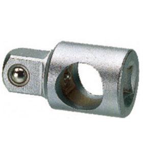 3/8in > 1/2in Socket Adaptor 3/8in Drive