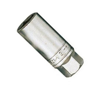 Spark Plug Socket 1/2in Drive 21mm