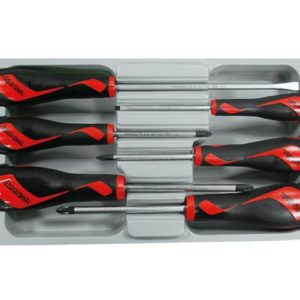 MD906N Screwdriver Set