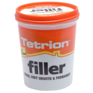 All Purpose Ready Mix Filler Tub 1kg