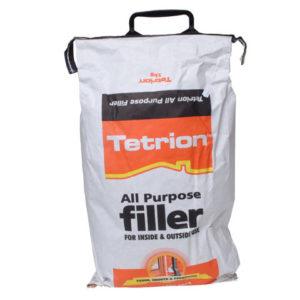 All Purpose Powder Filler Sack 5kg