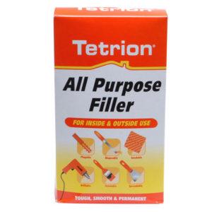 All Purpose Powder Filler Standard 500g
