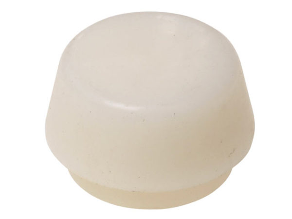 175NF Spare Nylon Face 44mm