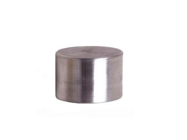 312AF Aluminium Spare Face Size 2 (38mm)