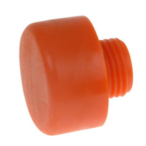 408PF Plastic Face 25mm