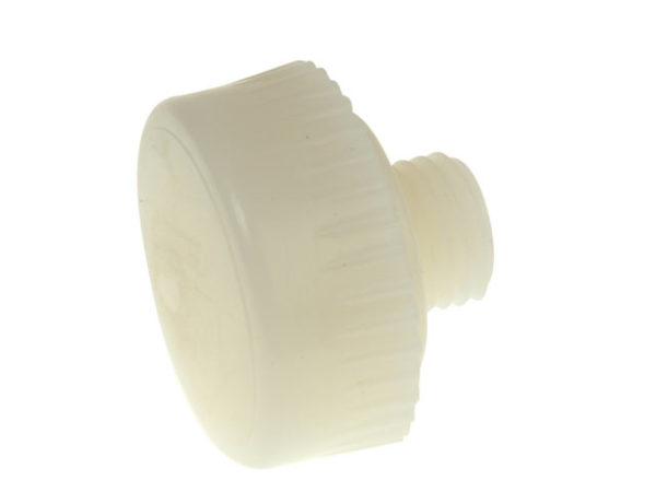 714NF Replacement Nylon Face 44mm
