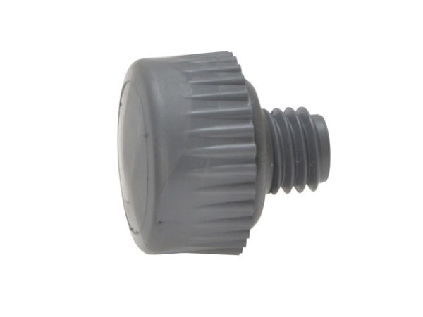 710VF 32mm Soft Grey Plastic Face to Fit 710R