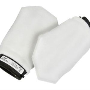 THP2 Filter Pack (Pair)