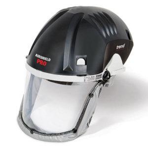 Air/Pro Airshield Pro Powered Respirator