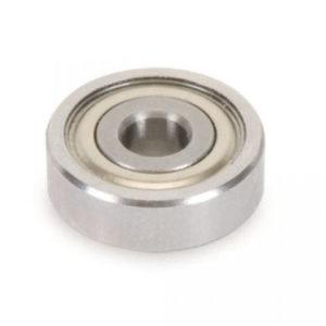 B127A Replacement Bearing 1/2in Diameter 3/16in Bore