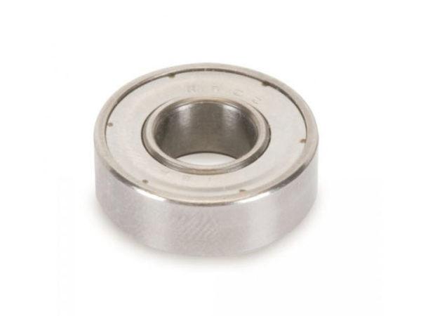 B127 Replacement Bearing 1/2in Diameter 1/4in Bore