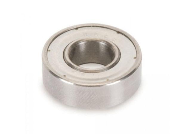 B16 Replacement Bearing 5/8in Diameter 1/4in Bore