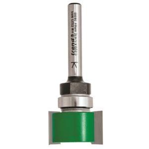 C220 x 1/4 TCT Intumescent Cutter 15 x 24mm