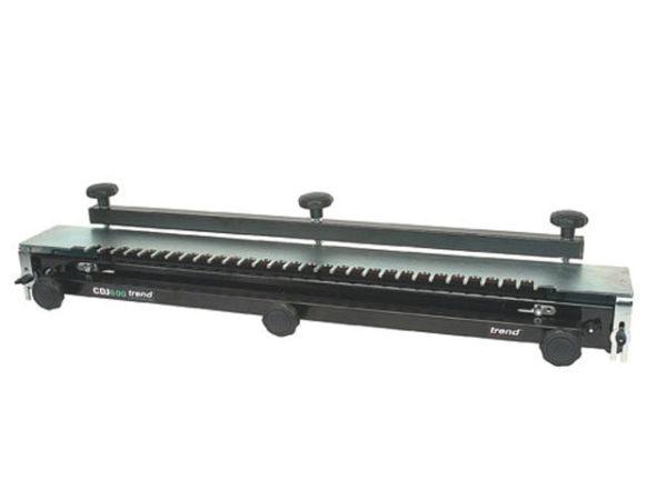 Craft Dovetail Jig 600mm