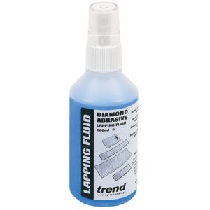 DWS/LF/100 Lapping Fluid 100ml