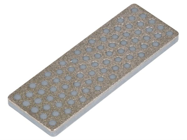 FTS/S/R Fast Track Replacement Roughing Stone 100G