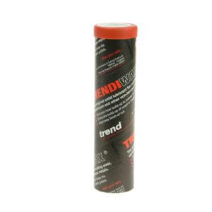 Lubricant Wax Stick
