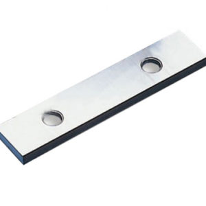 RB/B Replacement Blade