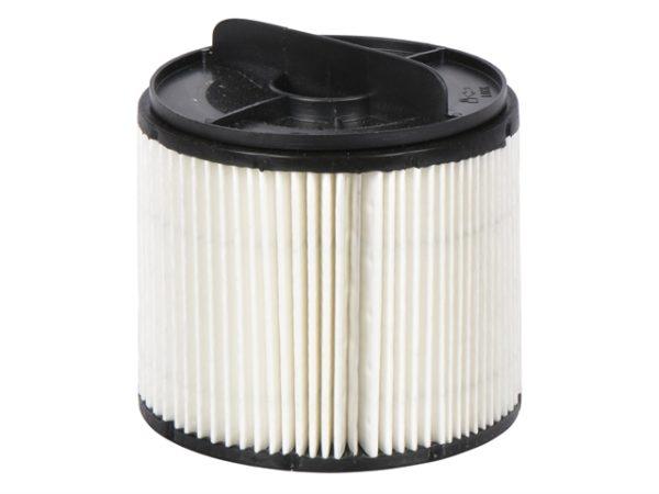 Cartridge Filter HEPA For T31A Vacuum (Single)
